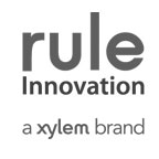 Rule Innovation