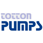Totton Pumps