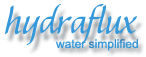Hydraflux - Water Simplified