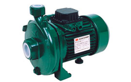 Domestic Application Pumps