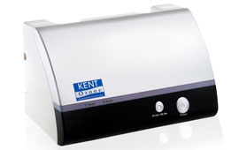 Kent Vegetable & Fruit Purifier