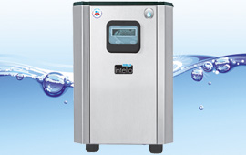 Intello Water Purifier